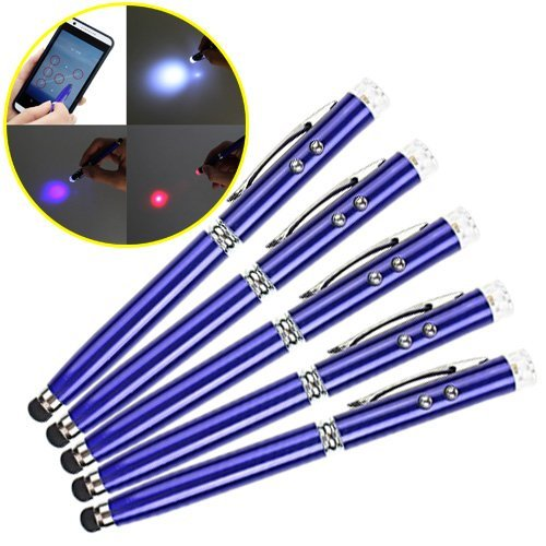 asnlove-3-en-1-portable-5-kit-de-lapiz-optico-universal-con-boligrafo-y-linterna-led-integrados-uv-r