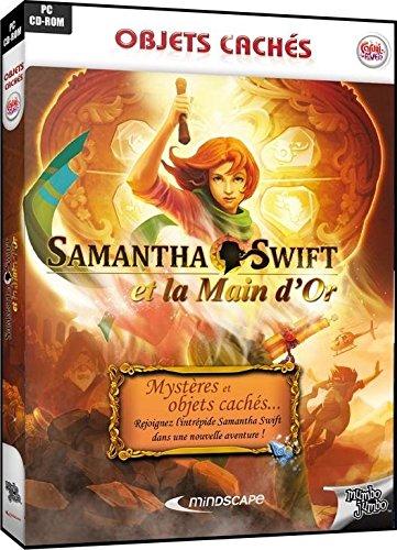 samantha-swift-et-la-main-en-or
