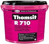 Thomsit R 710 Polyurethan-Kleber 4kg