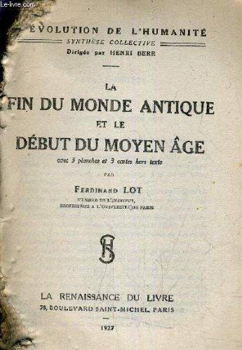 la-fin-du-monde-antique-et-le-debut-du-moyen-age