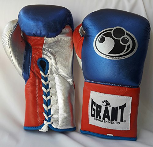 professional-grant-cow-hide-leather-boxing-gloves-in-8-oz-to-16-oz-winning-rays-mayu-thai-kick-boxin