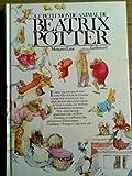 Le petit monde animal de Beatrix Potter