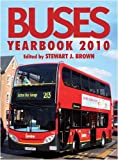 Buses Yearbook, 2010
