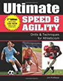Ultimate Speed & Agility