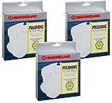 Best MarineLand canister filter - Marineland C-160 & C-220 Canister Filter Polishing Filter Review