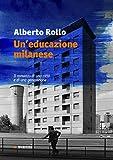 Un'educazione milanese (Pretesti)