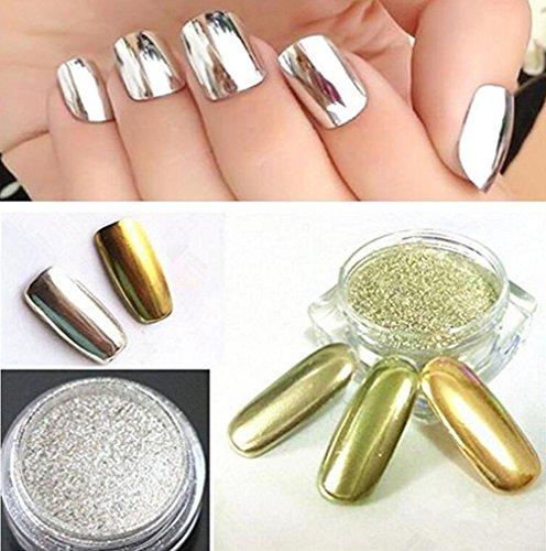 2-couleurs-miroir-paillette-poudre-poudre-effet-miroir-cidbestr-miroir-paillette-poudre-des-ongles-n