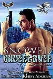 Snowed Undercover (Dark Scales Division Book 2)
