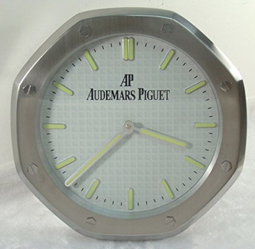 audemars-piguet-luminous-stille-sweep-wanduhr-silber-wei