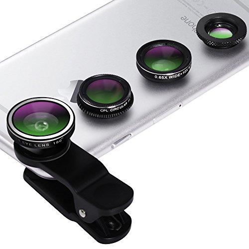 evershopr-4-in-1-obiettivi-per-telefono-obiettivo-universale-occhio-di-pesce-10x-obiettivo-macro-065