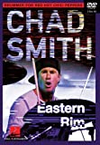 Chad Smith - Eastern Rim [2 DVDs]