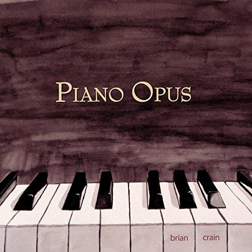 Butterfly Waltz (Solo Piano)