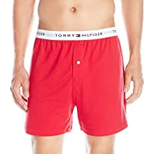 3f90d260e53d Men Tommy Hilfiger Boxers Price List in India on June, 2019, Tommy ...