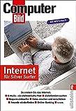 Internet für Silver-Surfer -