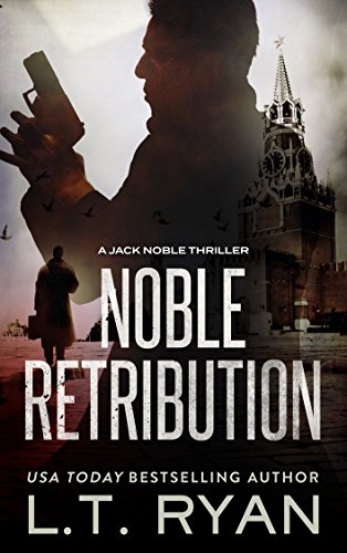 noble-retribution-jack-noble-6-formerly-season-two-english-edition