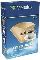 Filtro del caffe' ELECTROLUX