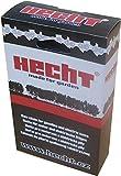HECHT 25Q66E Ersatzkette Modelle 44/946/950/950B/245/645