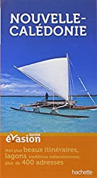 Guide Evasion Nouvelle-Calédonie