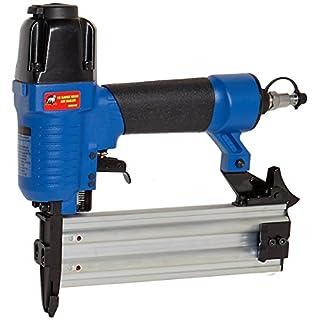 AJ Tools CHIG149 18GAUGE Brad Air Nailer 5/8-2