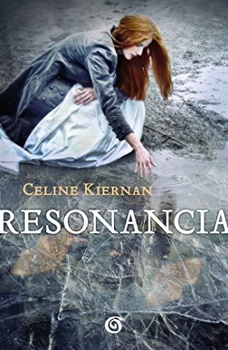 Resonancia por Celine Kiernan