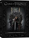 Game of Thrones : le trône de fer : saison 1-1 | Van Patten, Timothy. Monteur