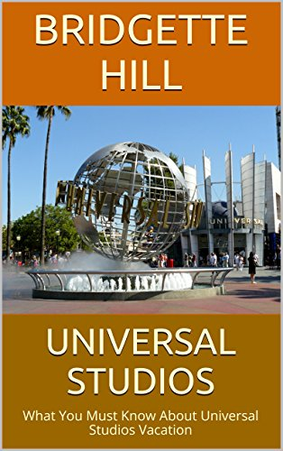 universal-studios-what-you-must-know-about-universal-studios-vacation-english-edition