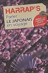 Harrap'S Parler le Japonais en Voyage - Fevrier 2009