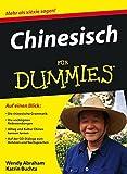 Chinesisch f??r Dummies (F??r Dummies) by Wendy Abraham (2009-09-09)