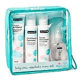 Suavinex Mini Set Cuidados Esenciales Bebé*, 1Ud