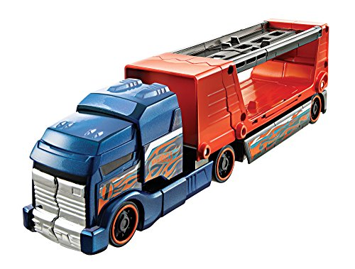 mattel-y1868-hot-wheels-crashing-rig-camion-modelli-assortiti