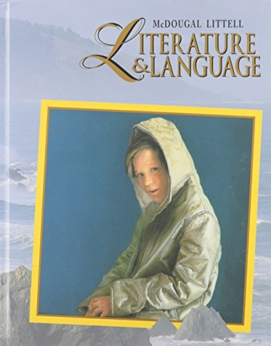 literature-and-language-level-6-by-arthur-n-applebee-1994-01-02