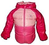 Adidas I J Down Baby Winterjacke Winter Jacke Neu (92)