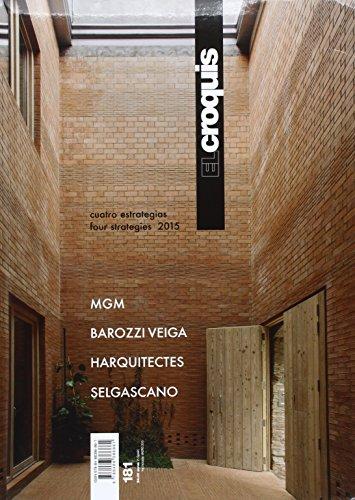 el-croquis-181-four-strategies-2015-mgm-barozzi-viega-harquitectes-selgascado