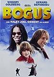 Bogus [Import italien]