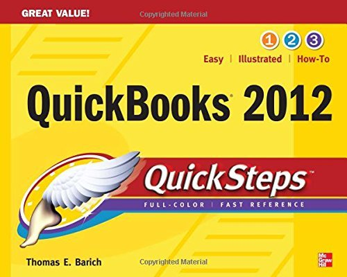 quickbooks-2012-quicksteps-quick-guides-by-thomas-barich-2011-10-17
