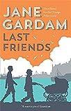 Last Friends (Old Filth Trilogy 3)