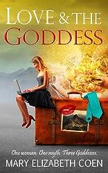 Love & The Goddess (English Edition)