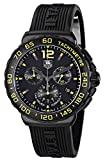 TAG Heuer CAU111E.FT6024 - Orologio da polso da uomo