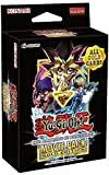 Best Yugioh Packs - Yugioh TCG The Dark Side Of Dimensions Movie Review