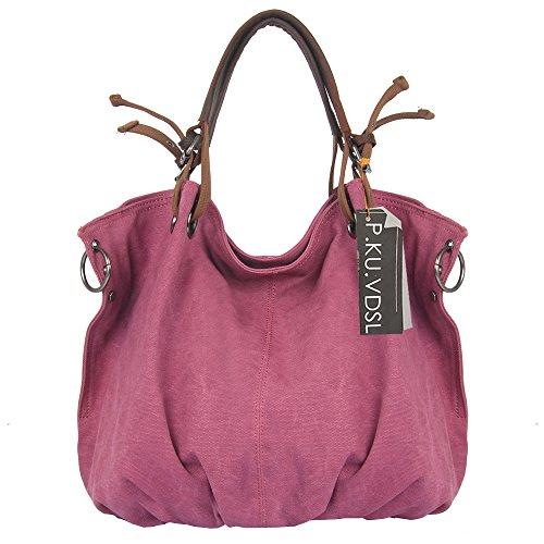 borse-a-tracolla-hobo-delle-donne-pkuvdsl-europea-canvas-tote-di-stile-epoca-borsa-delle-signore-sac