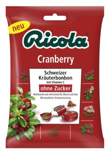 ricola-cranberry-caramelos-zuckerfrei-75-g