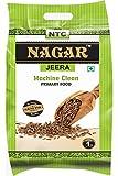 #9: Nagar Whole Cumin Seeds, 1 K.g
