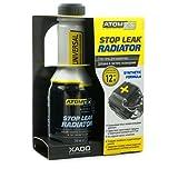 XADO AtomEx Stop Leak Heizkörper (Ballon 250ml)