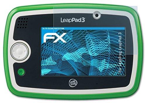leapfrog-leappad-3-schutzfolie-2-x-atfolix-fx-clear-kristallklare-displayschutzfolie