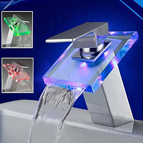 auralumaar-romantic-luminous-bathroom-sink-modern-taps-mixer-luxury-chrome-faucets-with-waterfall-gl