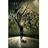 Fragile Brilliance (Shifters & Seers Book 1) (English Edition)