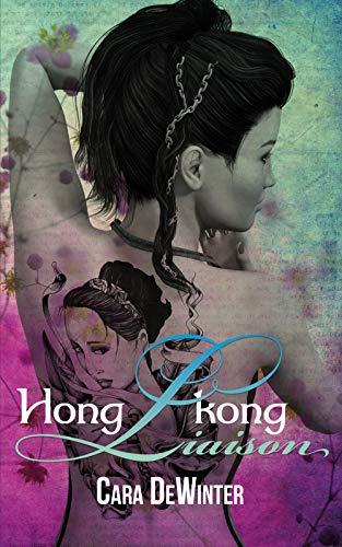 Hongkong Liaison