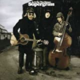 Songtexte von Supergrass - In It for the Money