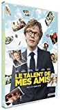 Le Talent de mes amis by Alex Lutz