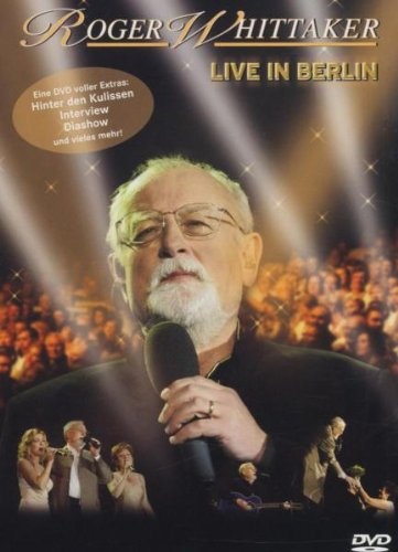 roger-whittaker-live-in-berlin